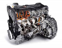 ремонт двигателя армавир